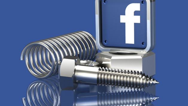 http://www.hashmeta.com/wp-content/uploads/2013/03/Custom-Facebook-Pages-For-Businesses-628x353.jpg