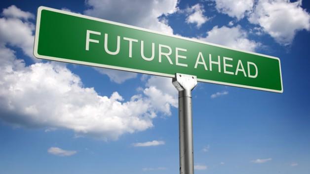 http://www.hashmeta.com/wp-content/uploads/2013/12/Future-Ahead-628x353.jpg