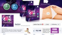 http://www.hashmeta.com/wp-content/uploads/2014/02/herbin-feature-213x120.jpg