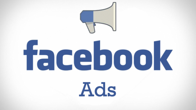 http://www.hashmeta.com/wp-content/uploads/2014/03/facebook-ads-628x353.png