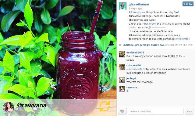 glassdharma on Instagram