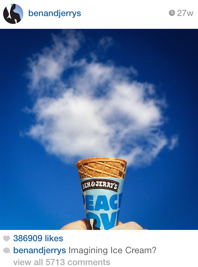 Ben-and-jerrys-Insta
