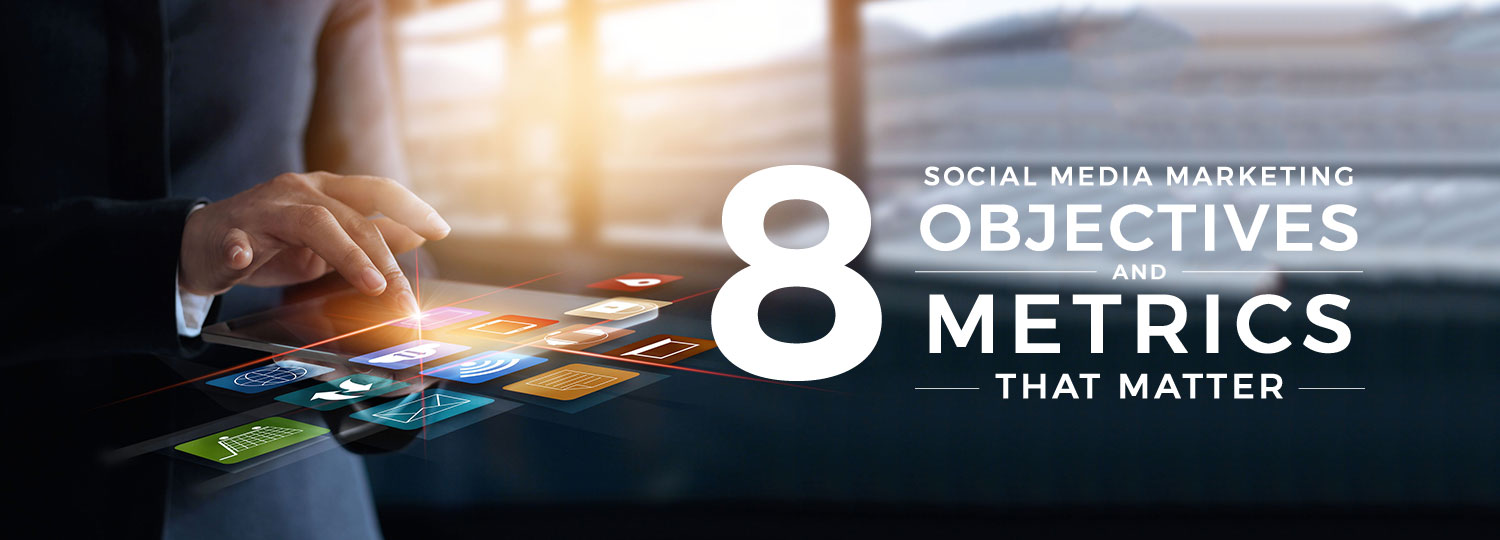 Hashmeta-Banner-8-Social-Media-Marketing-Objectives-And-Metrics-That-Matter-