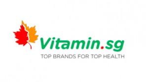 http://www.hashmeta.com/wp-content/uploads/2014/05/featured_vitaminsg-296x167.jpg