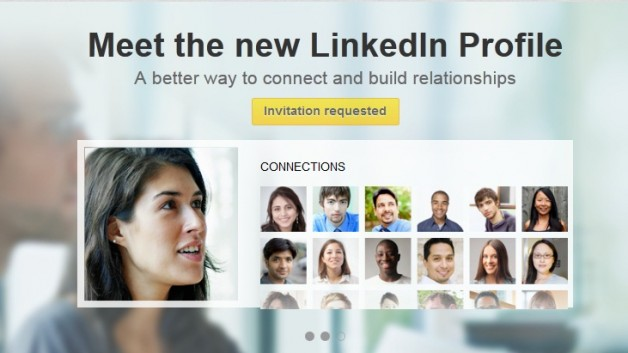 http://www.hashmeta.com/wp-content/uploads/2014/06/The_New_LinkedIn_Profile-628x353.jpg