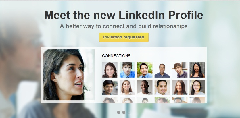 Boost Your LinkedIn Profile