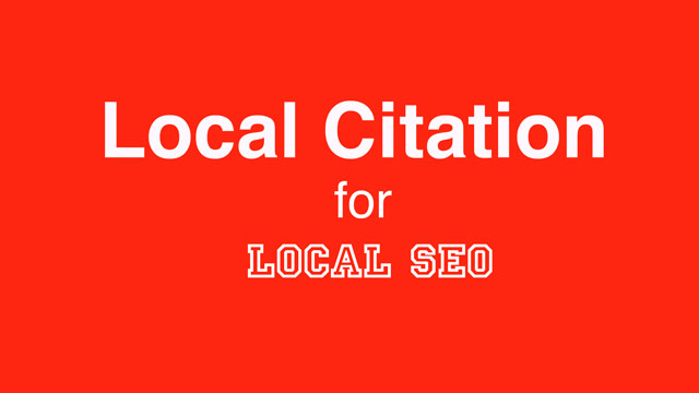 http://www.hashmeta.com/blog/seo-101-top-7-seo-local-citation-in-singapore/
