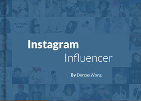 How to tap into instagram influencer to grow your business