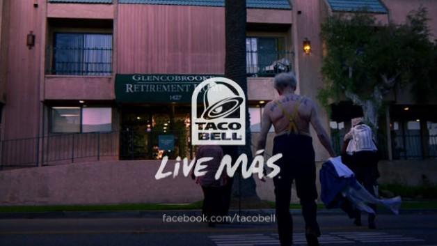 taco bell live mas(main)