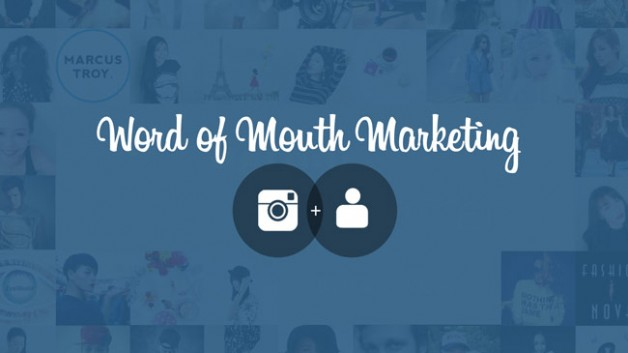 http://www.hashmeta.com/wp-content/uploads/2014/09/word-of-mouth-marketing-instagram-influencer-628x353.jpg