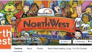 http://www.hashmeta.com/wp-content/uploads/2014/10/Featured-Northwest-FB-296x167.jpg
