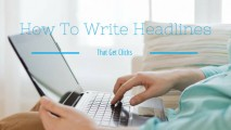 http://www.hashmeta.com/wp-content/uploads/2015/02/How-to-write-compelling-headlines-213x120.jpg