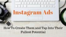 http://www.hashmeta.com/wp-content/uploads/2015/10/Instagram-Ads-main-213x120.jpg