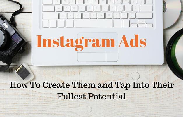 Instagram Ads-main