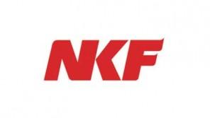 http://www.hashmeta.com/wp-content/uploads/2015/12/NKF-logo-296x167.jpg