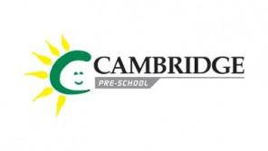 http://www.hashmeta.com/wp-content/uploads/2015/12/cambridge-preschool-logo-296x167.jpg