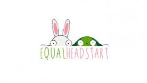 http://www.hashmeta.com/wp-content/uploads/2015/12/equal-head-start-logo-296x167.jpg