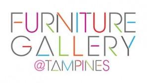 http://www.hashmeta.com/wp-content/uploads/2015/12/furniture-gallery-logo-296x167.jpg