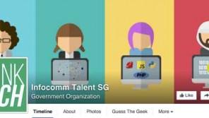 http://www.hashmeta.com/wp-content/uploads/2015/12/iDA-Talentinfocomm-featured-296x167.jpg