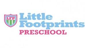 http://www.hashmeta.com/wp-content/uploads/2015/12/littlefootprints-logo-296x167.jpg