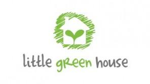 http://www.hashmeta.com/wp-content/uploads/2015/12/littlegreenhouse-logo-296x167.jpg
