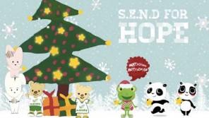 http://www.hashmeta.com/wp-content/uploads/2015/12/send-for-hope-card-296x167.jpg