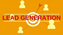 http://www.hashmeta.com/wp-content/uploads/2016/03/Social-Media-Lead-Generation-Strategies-213x120.jpg