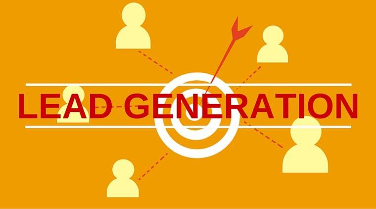 Social-Media-Lead-Generation-Strategies