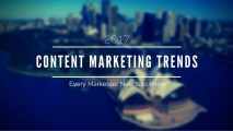 http://www.hashmeta.com/wp-content/uploads/2016/06/content-marketing-trends-2017-213x120.jpg
