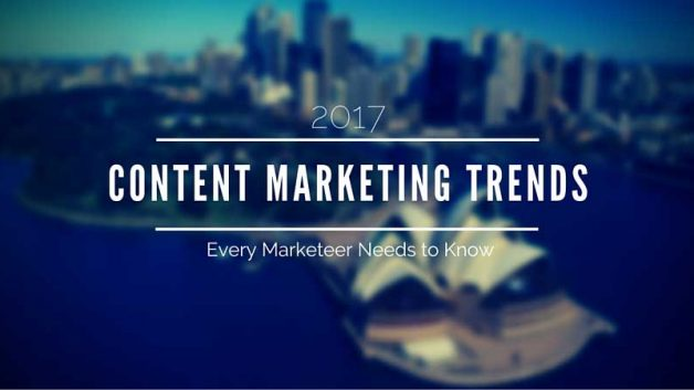 http://www.hashmeta.com/wp-content/uploads/2016/06/content-marketing-trends-2017-628x353.jpg