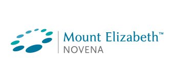 Mt Elizabeth Novena