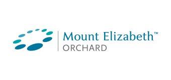Mt Elizabeth Orchard