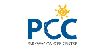 Parkway Cancer Center
