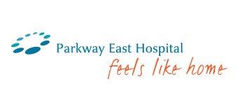 Parkway East Hospital