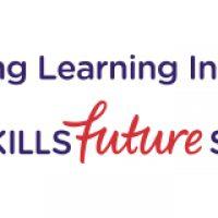 SkillsFuture SG