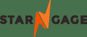 starngage-logo