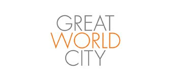 Great World City