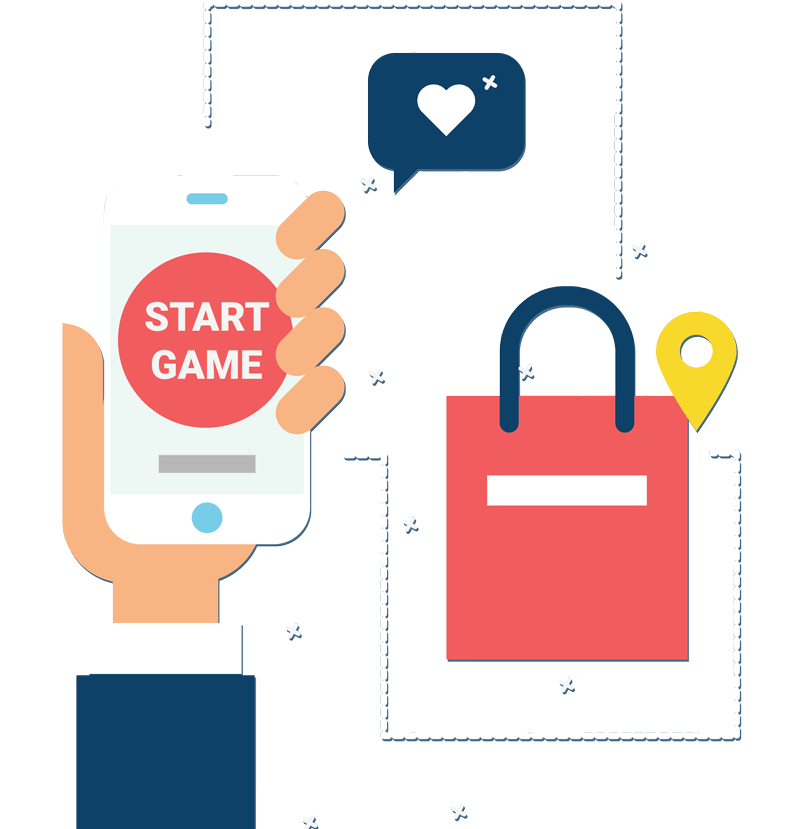 gamification-marketing